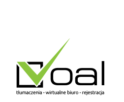 logo_voal