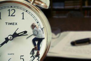 Делегування завдань і економія часу