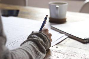 EXLIBRA. Как создать предпринимательскую деятельность?