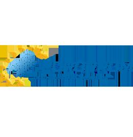 Europrom_logo_Eng
