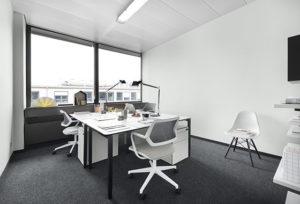 Виртуальный офис – для кого подходит?