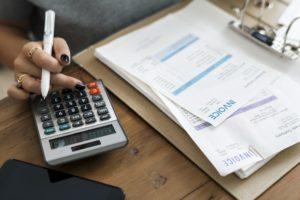 EXLIBRA - Бухгалтерия - преимущества и недостатки