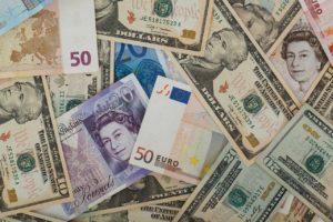 EXLIBRA - Обмен валюты - банк или обмен валюты? Какое предложение лучше?