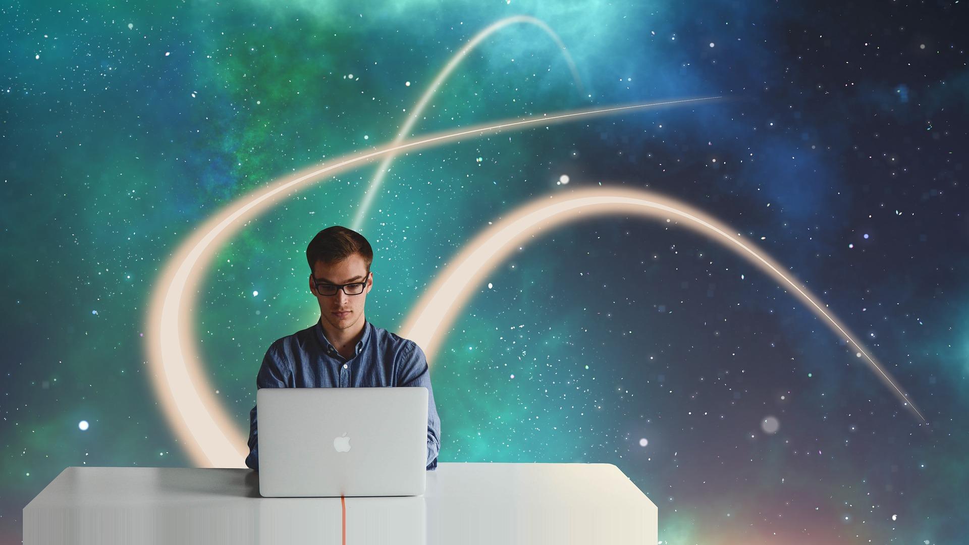 EXLIBRA - Как зарегистрировать фирму через Интернет? Пошаговая инструкция
