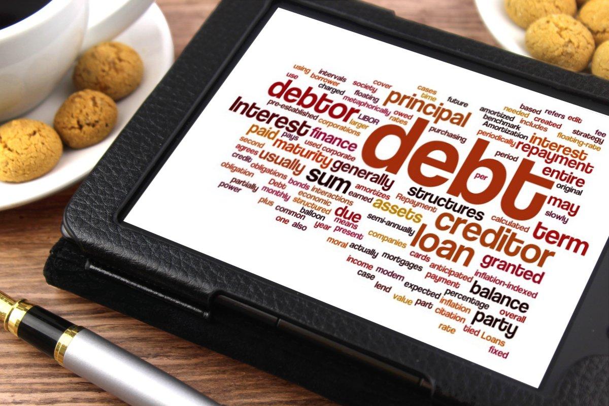 EXLIBRA  - Как найти эффективную фирму по взысканию долгов?