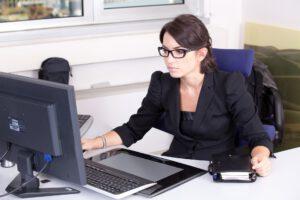 EXLIBRA_Как найти хороший бухгалтерский офис?