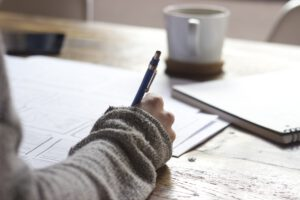 EXLIBRA - Что такое outsourcing? Стоит делегировать задачи другим компаниям?