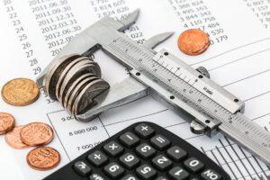 EXLIBRA - Регистрация НДС (VAT) - поэтапно. Как заполнить форму VAT-R?