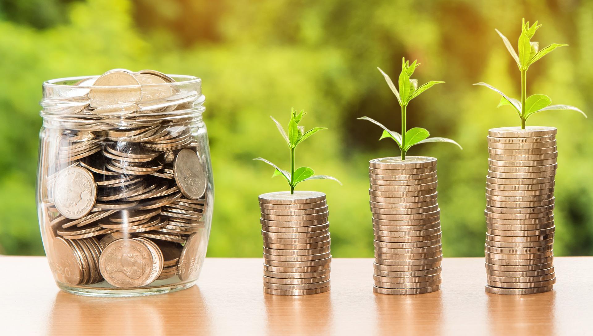 EXLIBRA - Что такое split payment? Для кого является обязательным механизм разделенной оплаты?
