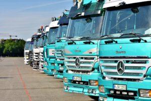 Exlibra - Как зарегистрировать транспортную компанию в форме ООО?